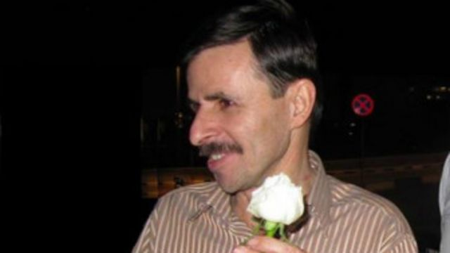 محمود بهشتی لنگرودی از سال ۸۲ تا سال ۹۰ چندین مرتبه از سوی نیروهای امنیتی بازداشت شد
