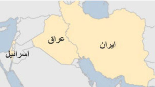 غرب ایران را به توسعه تسلیحات اتمی متهم میکند، اما ایران این ادعا را رد کرده است