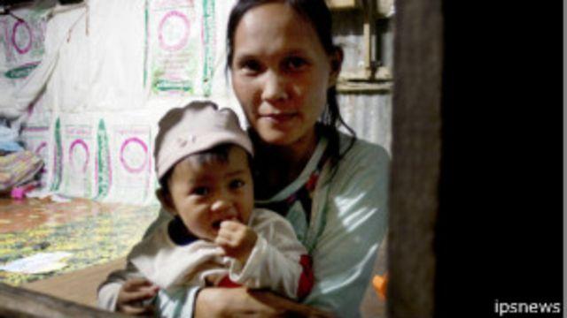 ထိုင်းရောက် မြန်မာတွေ ကျန်းမာရေး ကူညီပေးတော့မယ်