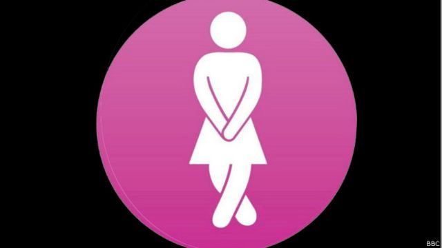 महिला स्वास्थ्य