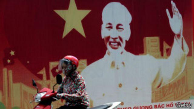 Ông Hồ Chí Minh đã trích dẫn Bản Tuyên ngôn Độc lập năm 1776 của Mỹ
