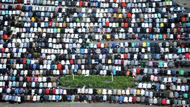 eid, ramadan at worldwide