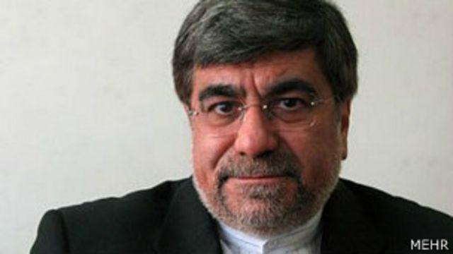 علی جنتی چندین بار تاکید کرده که باید دسترسی به شبکه های اجتماعی نظیر فیسبوک فراهم شود
