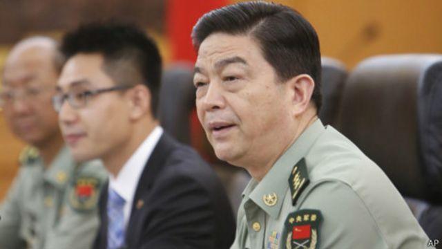 Các lãnh đạo Trung Quốc tin rằng Việt Nam sẽ không thoát khỏi 'đại cục' với họ?