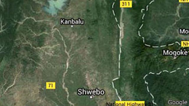 Kantbalu