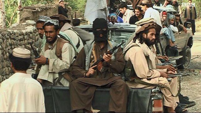 رواں سال کے شروع میں پاکستان نے کہا تھا کہ افغانستان اور طالبان کے مفاہمتی عمل میں مددگار ثابت ہونے والے طالبان کی رہائی کا عمل جاری رہا تو تمام افغان طالبان رہا ہو جائیں گے