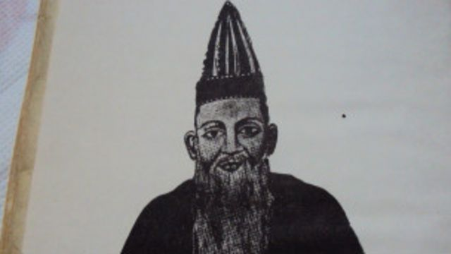 कबीरदास मध्यकालीन भक्ति काव्यधारा के सबसे प्रमुख कवि थे जिन्होंने सामाजिक और धार्मिक बुराइयों पर अपनी कविताओं से करारा प्रहार किया.