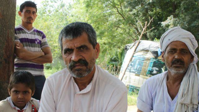 रविंद्र सिंह