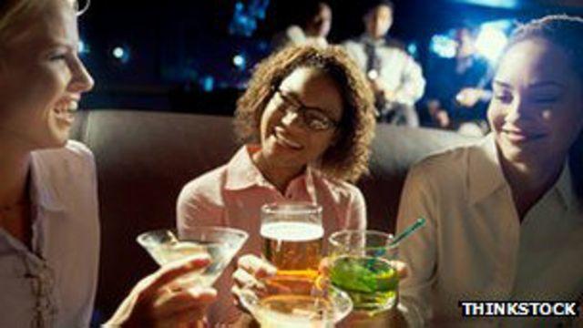 纽卡斯尔大学在学生夜生活方面得分最高。