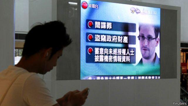 中国人用智能手机