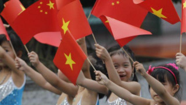 Việt Nam hạ cờ rủ và làm lễ để đón LýThủ tướng của Trung Quốc