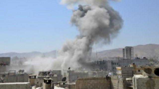 المساعدات السعودية تستثني الجماعات المرتبطة بتنظيم القاعدة