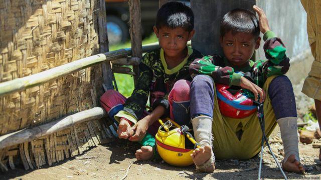 Foto Ade Kurniawan Rusdy