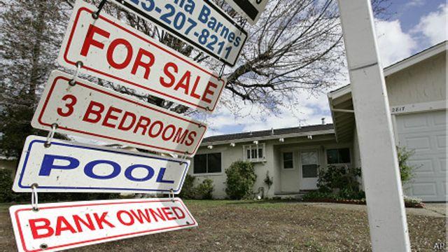 Casa a la venta en California