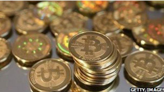 中国限制虚拟货币的新措施,使比特币再次暴跌。