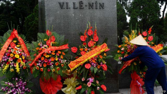 Việt Nam có khoảng 3,7 triệu đảng viên cộng sản