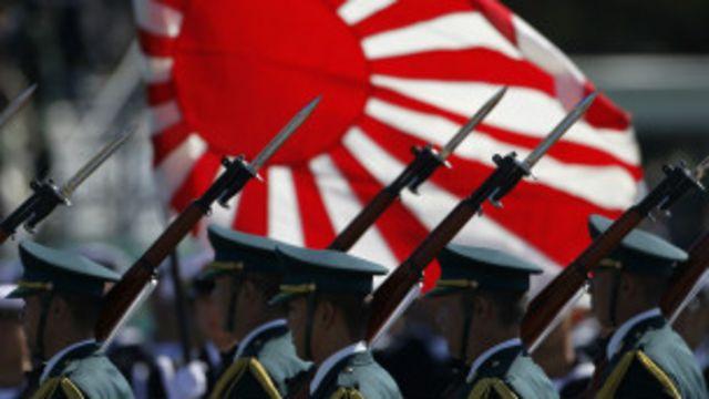 _japan_military_parade