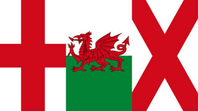 Propuesta de bandera