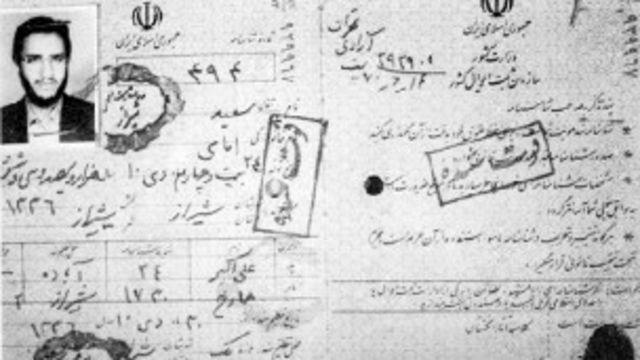 به جز سعید امامی که گفته شد خودکشی کرده بقیه کسانی که در پرونده قتلهای زنجیرهای بازداشت شده بودند آزاد شدند