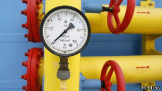 یہ گیس پاکستان میں قدرتی گیس کی کمی کو پورا کرنے کے لیے استعمال کی جائے گی۔