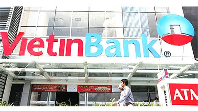 Giới đầu tư nước ngoài có thể sớm chiếm thêm cổ phần tại các ngân hàng quốc doanh ở Việt Nam