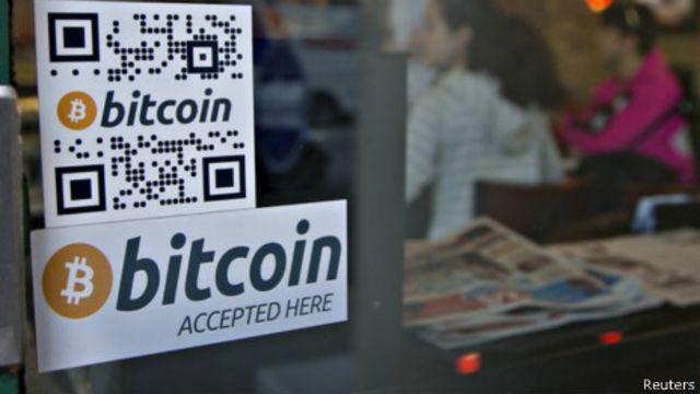 este legal de bitcoin comercial
