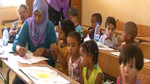 ينطلق العام الدراسي في العديد من البلدان العربية مع استمرار تدهور التعليم الحكومي، وتحول التعليم الخاص إلى تجارة.