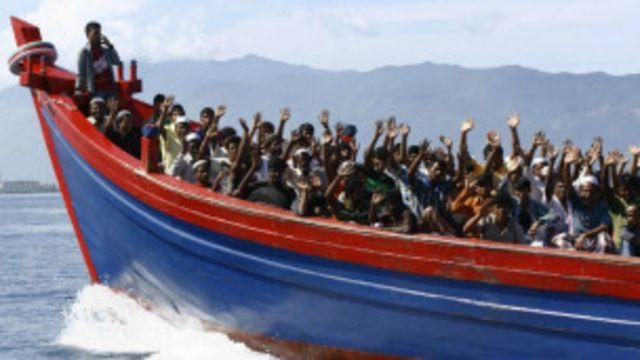boat_304x171_