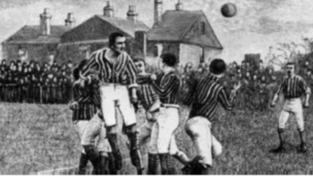 football_19th_century