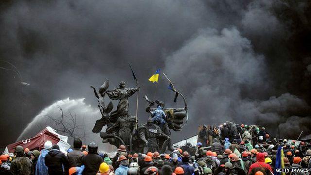 ukrain_unrest