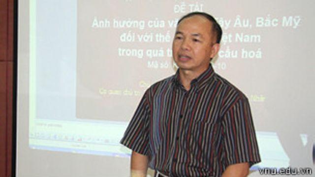 TSKH. Lương Văn Kế
