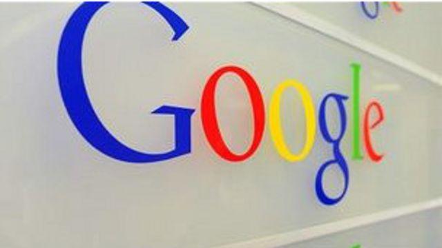 أعلنت غوغل عن خطط مماثلة بتطوير مناطيد تعمل بالطاقة الشمسية لإتاحة شبكة الإنترنت للمناطق النائية من العالم