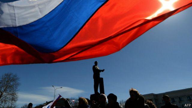 новини з Криму, новини, прапор, армія, новини ВВС