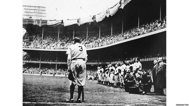 Foto premiada con el Pulitzer 1949
