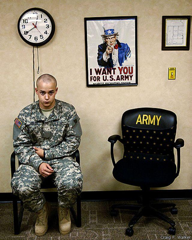Foto premiada con el Pulitzer 2010