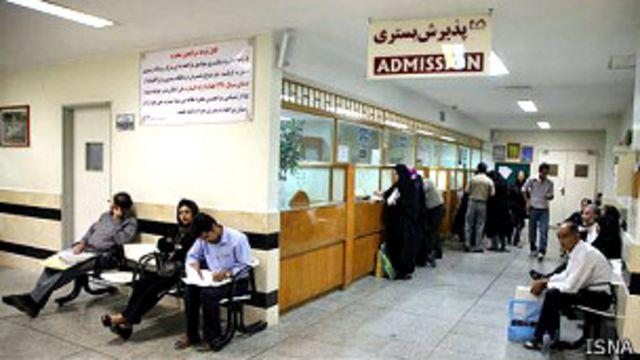 به گزارش شرق، شمار ایرانیانی که به دلیل هزینههای درمان به زیر خط فقر سقوط کردهاند، دو و نیم برابر شده