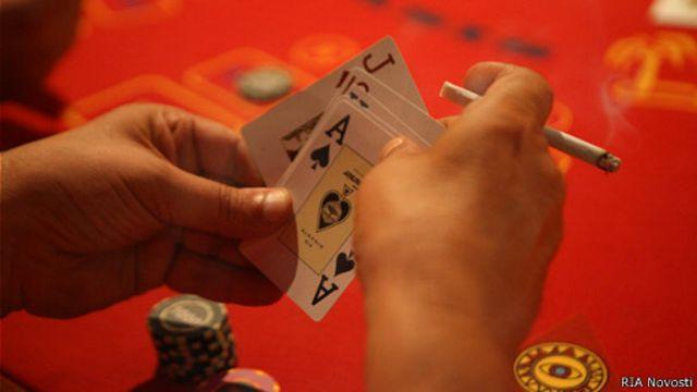 """казино в """"Азов-Сити"""""""