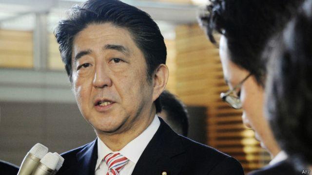 Báo Trung Quốc nói tuyên bố của G7 cũng là lời cảnh báo với Nhật Bản