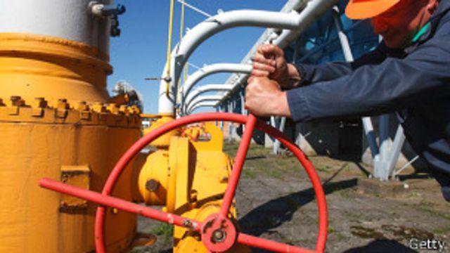 gas_valve_ukraine