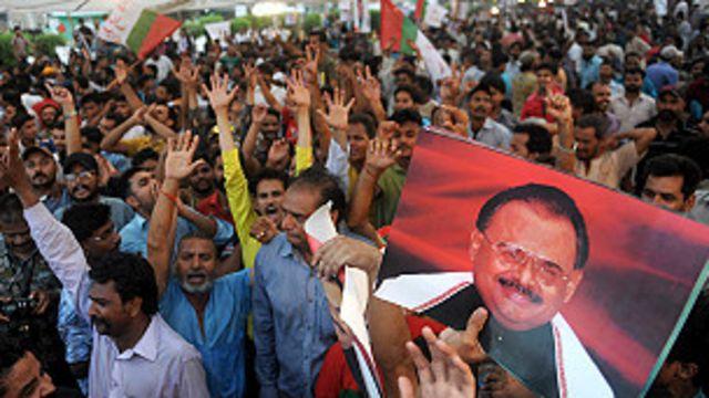 سندھ اسمبلی کا اجلاس جمعرات سے شروع ہوگیا ہے، جس کا متحدہ قومی موومنٹ نے بائیکاٹ کر دیا