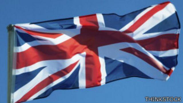 L'Unité britannique préservée à l'issue du referendum en Ecosse