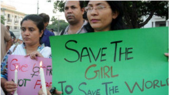 پاکستان میں جنسی زیادتی کے واقعات کے خلاف متعدد بار مظاہرے ہو چکے ہیں