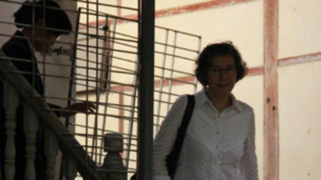 မန္တလေးတိုင်း အစိုးရနဲ့ တွေ့ခဲ့ သလို မန္တလေး ငြိမ်းချမ်းမှု ထိမ်းသိမ်းရေး ကော်မတီဝင် တွေနဲ့ တွေ့ဆုံ