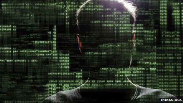 俄罗斯为破解Tor匿名网络而出高价悬赏。