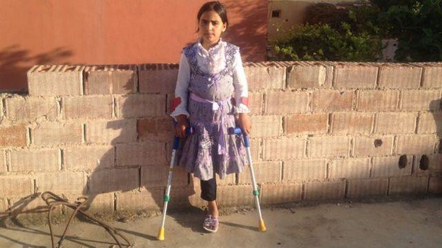 غزہ کے بچے خوف اور خوراک کی کمی میں زندگیاں گزار رہے ہیں