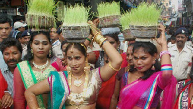 india_transgender_carnival