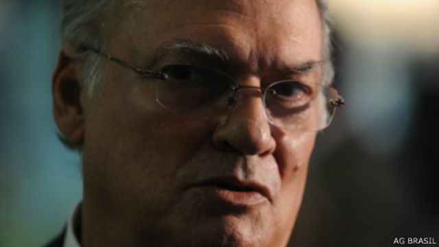 Roberto Freire (Ag Brasil)