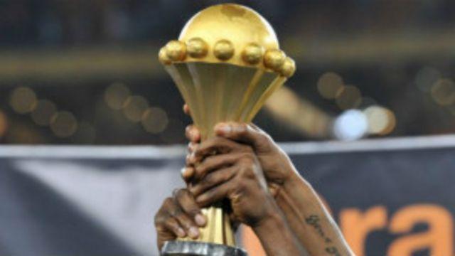 La Guinée et la Zambie n'ont jamais organisé la CAN.