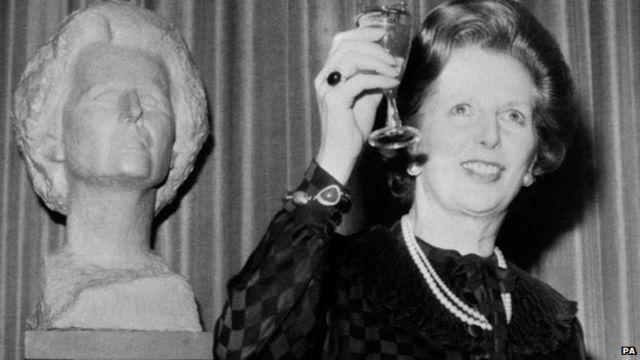 作家门特尔的短篇小说虚构爱尔兰共和军刺杀撒切尔夫人。