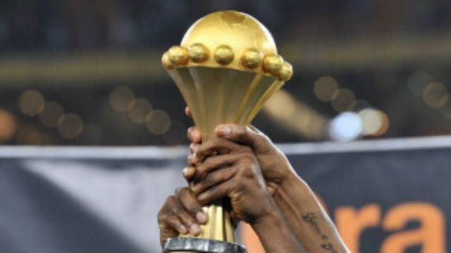 Le pays organisateur de la CAN 2017 reste encore à déterminer.